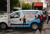 İstanbul eyüp su kaçağı bulma