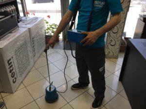 Su Borusu Çatlaklarını Bulan Toprak Altı İnceleme Cihazı Eyüp İstanbul