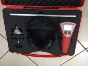 Eyüp Su kaçağı tespiti cihazı fiyatları